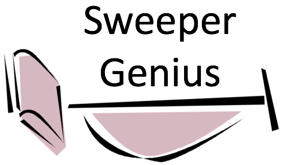Sweeper Genius